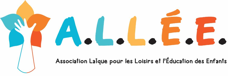 Logo ALLEE